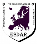 20th ESDAR conference  and 13th AERA – Lisbon 27-29 October