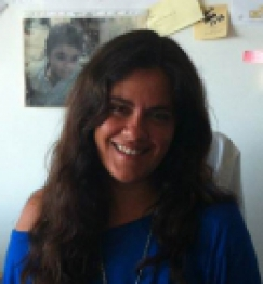 "Dr Manuela Oliveira invited to be the  guest editor of the journal ""Antibiotics"